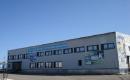 Детская спортивная школа в г. Санкт-Петербург. Огниво. www.ogniwo.ru